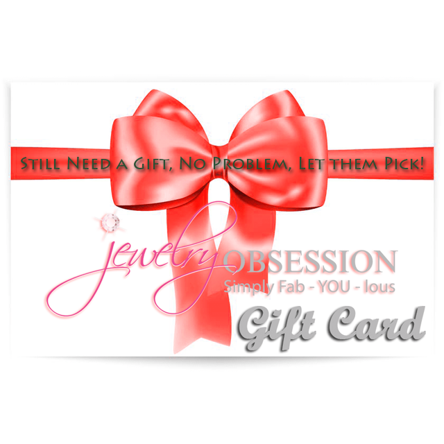 https://jewelryobsession.com/gift-certificate.html
