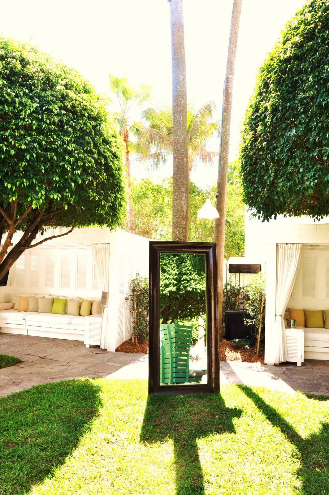 Beautiful affordable design the delano hotel miami beach for Delano hotel decor