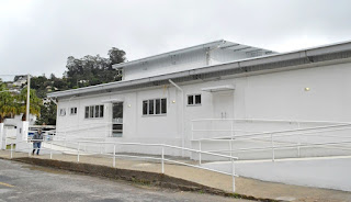 Prefeitura de Teresópolis divulga nome de empresa que vai gerir o Centro de Hemodiálise