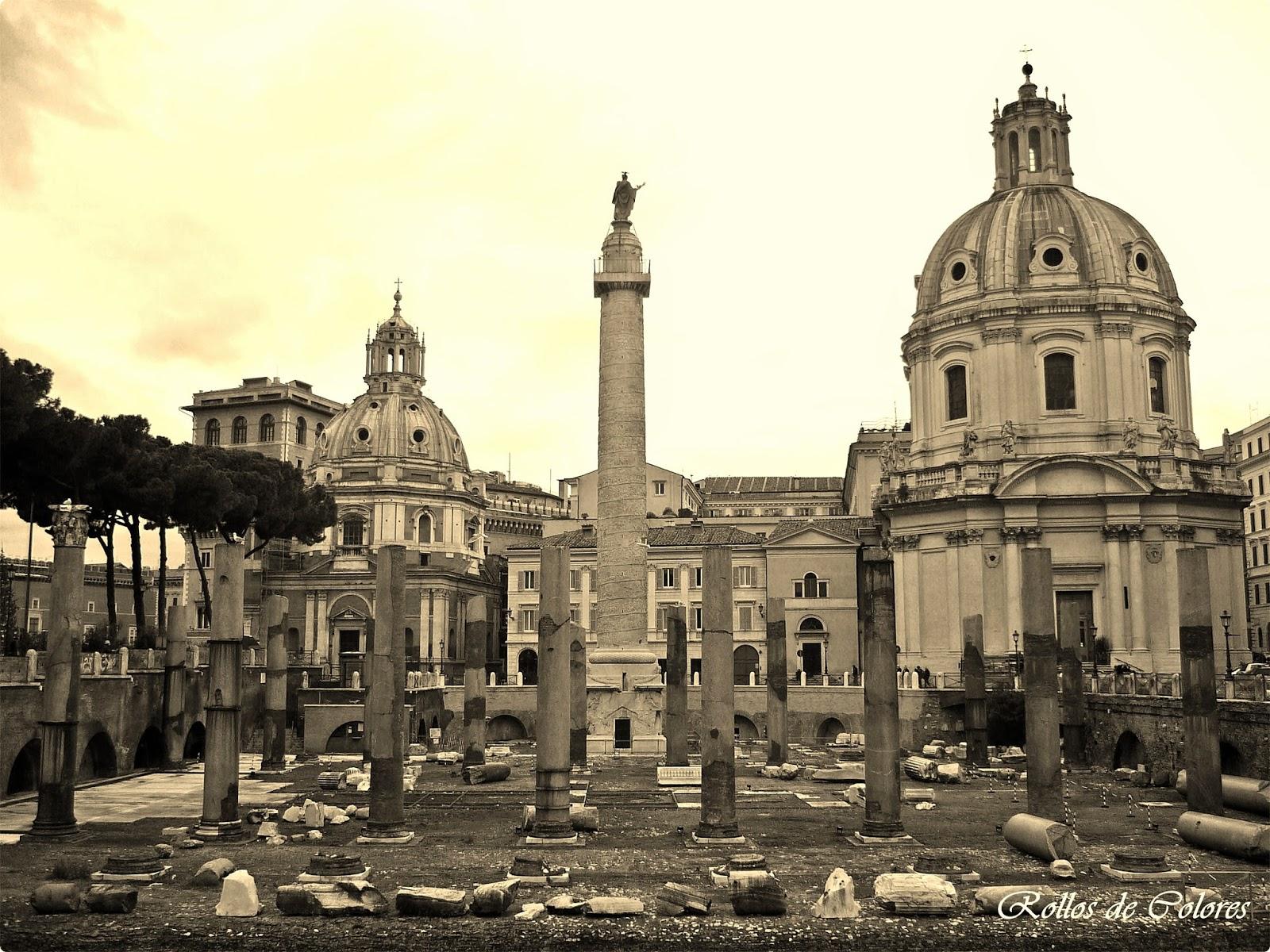 Trajano