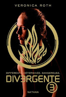 http://lesdelicesdecorylus.blogspot.fr/2015/10/divergente-de-veronica-roth.html