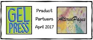 April Partner