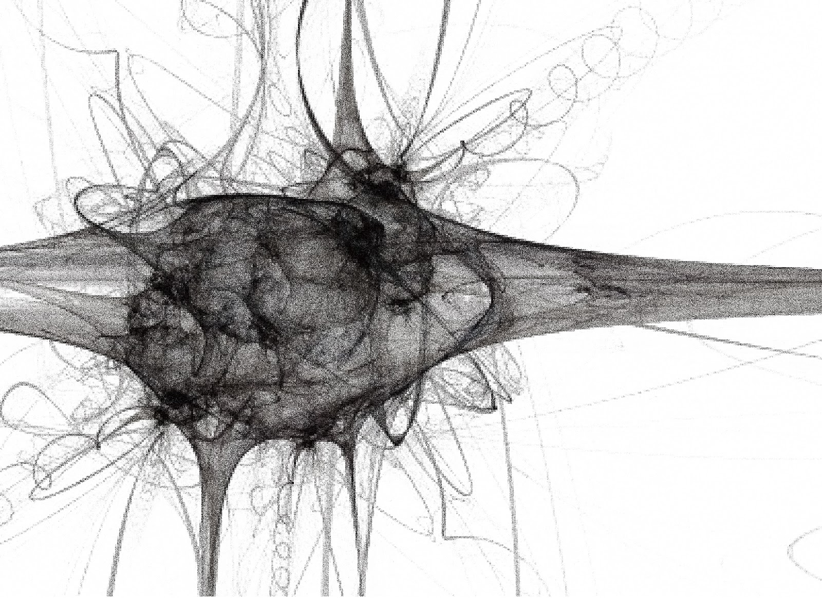 Arc 5933 network sensibility francesca tagliabue neuron diagram pooptronica Choice Image