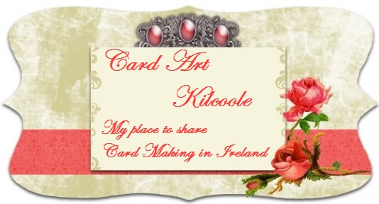 Card Art Kilcoole