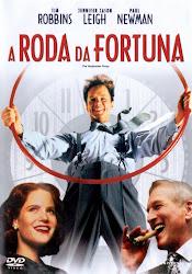 Baixar Filme A Roda da Fortuna (Dublado)