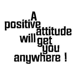have you got the positive attitude 11 ways to keep a positive attitude at work, so you don't have to feel miserable by carina wolff apr 14 2016 we've all had those days where being at work seems like the worst thing in the world.
