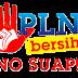 Wujudkan Program PLN Bersih Anti Korupsi ^