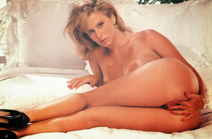 Porshe lynn vintage erotica forums excellent question