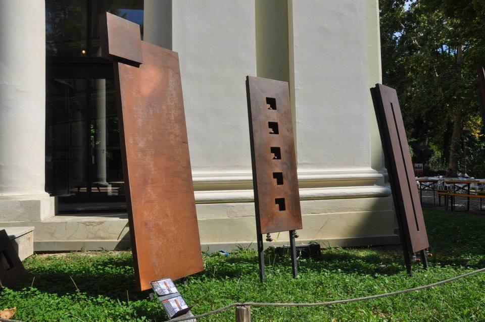 Mnèsicle cultura d architettura ferronero radiatori come