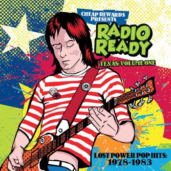 vous écoutez quoi à l\'instant - Page 40 Radio+Ready+comp