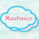 Muddpuddles