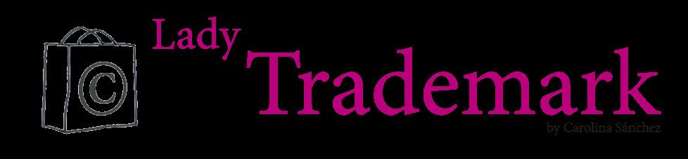 Lady Trademark