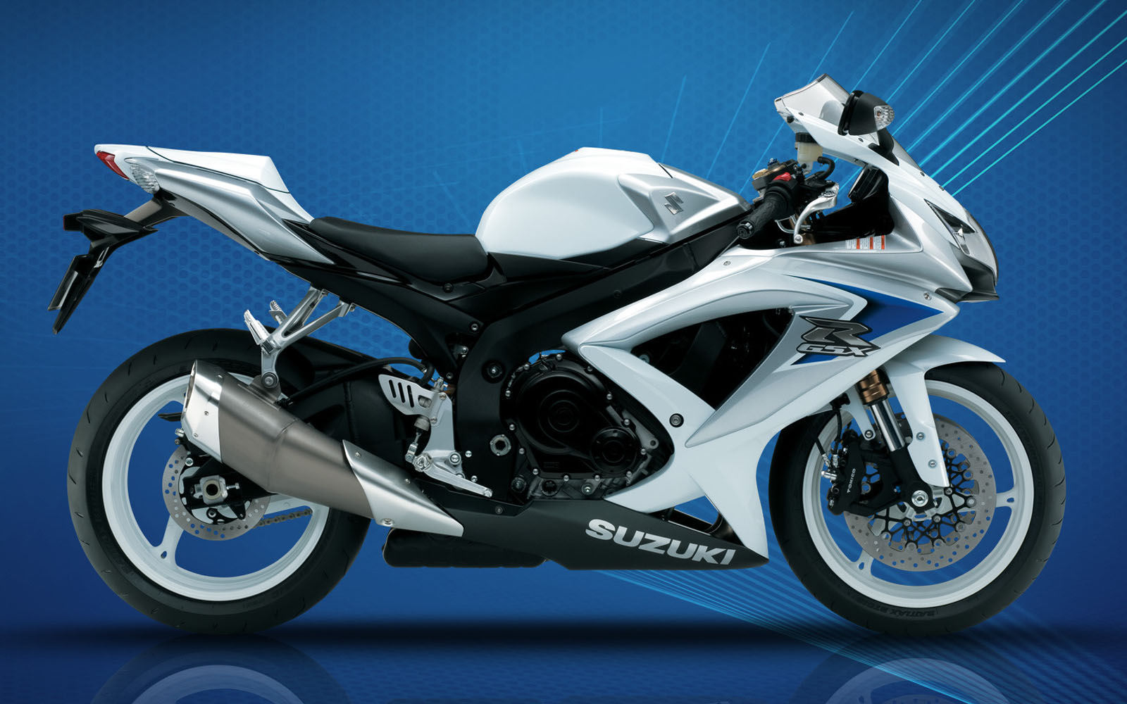 wallpapers suzuki gsx r 600 wallpapers. Black Bedroom Furniture Sets. Home Design Ideas
