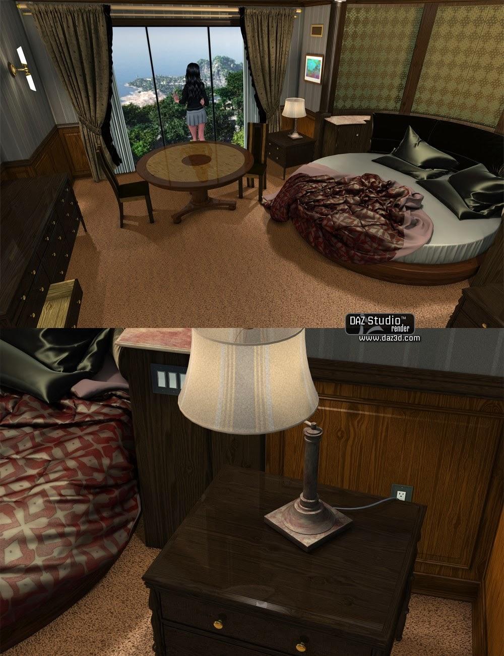 Suite 2101