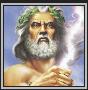 Zeus_Game_over