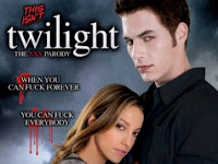Film This Isn t Twilight: The XXX Parody (2009)