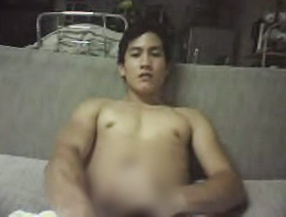 picture pinoy model tite