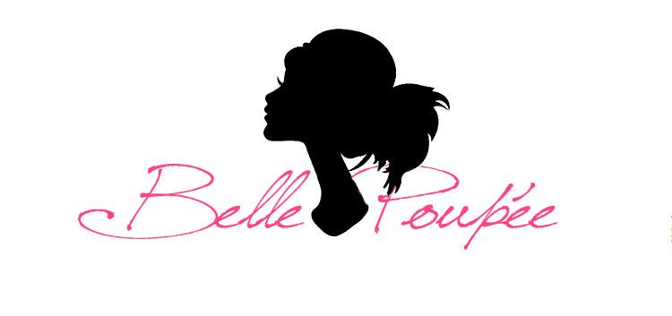 Belle Poupée