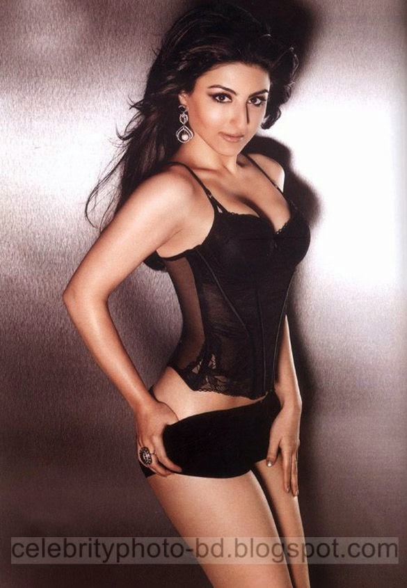 Bollywood%2BActresses%2BHot%2Bphotos%2BNew%2B2014%2BCollection005