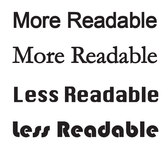 the informed illustrator typography for illustrators 2 function