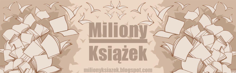 Miliony książek