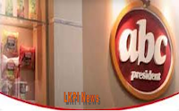 ABC President Indonesia Lowongan Kerja Terbaru Account Payable Staff rekrutmen June 2013