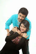 Ala Ela movie latest photos-thumbnail-12