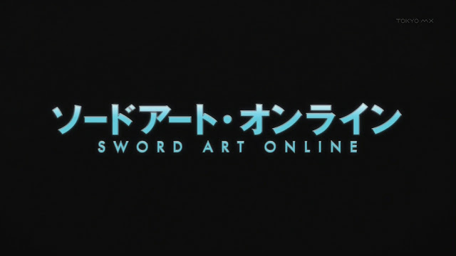 Asking for a new sig Sword+Art+Online