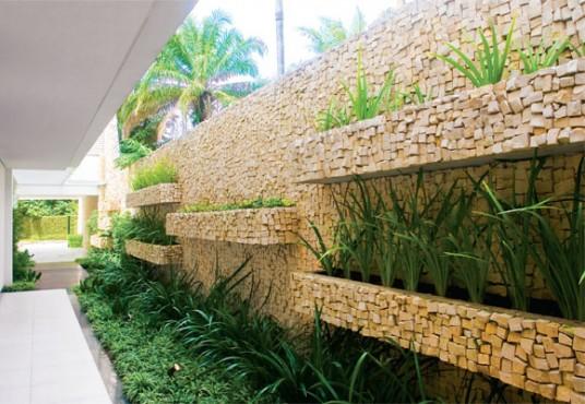 pedras para jardim em sorocaba: em assentamento de pedras atuamos em Indaiatuba Campinas Itu Sorocaba