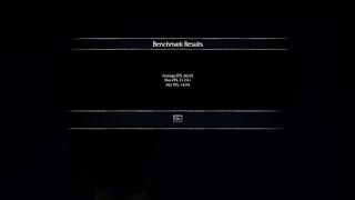 Cara settingan optimal bermain Middle Earth shadow Mordor Proci Intel Pentium