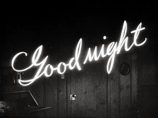 Kata Ucapan Selamat Malam dan Tidur