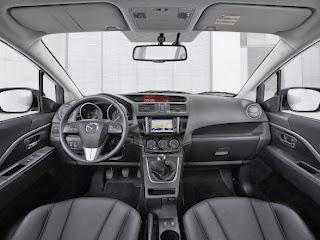 mazda-5-interior