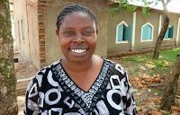 thobi samwelly tanzania masaai