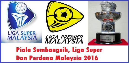 tarikh bermula liga super 2016