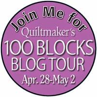 http://www.quiltmaker.com/blogs/quiltingpleasures/