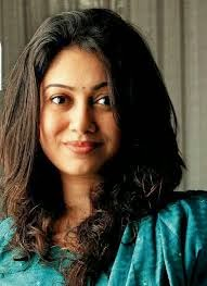 Bangalore Days, Anjali Menon