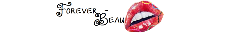 Forever Beau