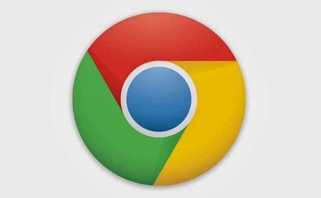 Браузер google chrome для мобильного