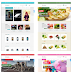 Dreams - Multi-Purpose Responsive Opencart Theme
