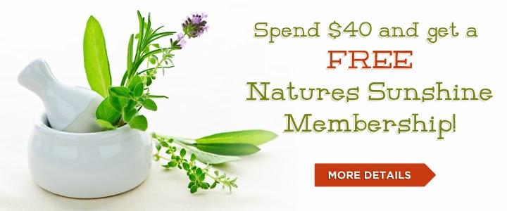 http://www.naturessunshine.com/us/shop/?sponsor=3201097