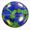 Batu Permata Azurite - Batu Mulia Berkualitas - Jual Harga Murah Garansi Natural Asli - Cincin Batu Permata