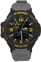 Gambar Casio G-Shock GA 1000-8ADR