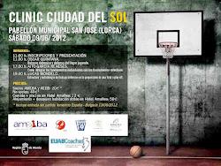 """Clínic """"Ciudad del Sol"""""""