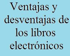 Libros Electrónicos, EBooks, Tablets, Tecnología