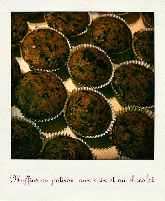 http://1.bp.blogspot.com/-36N7akBbfq0/UJE7eB2d1jI/AAAAAAAABIA/9z46aF8jNsY/s640/Muffins+potiron,+noix,+chocolat.jpg