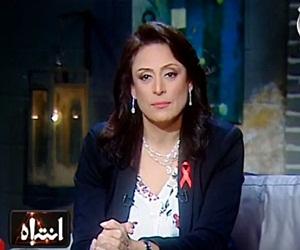 برنامج إنتباه حلقة الخميس 14-12-2017 مع منى عراقى و حلقة عن مرض ال hiv