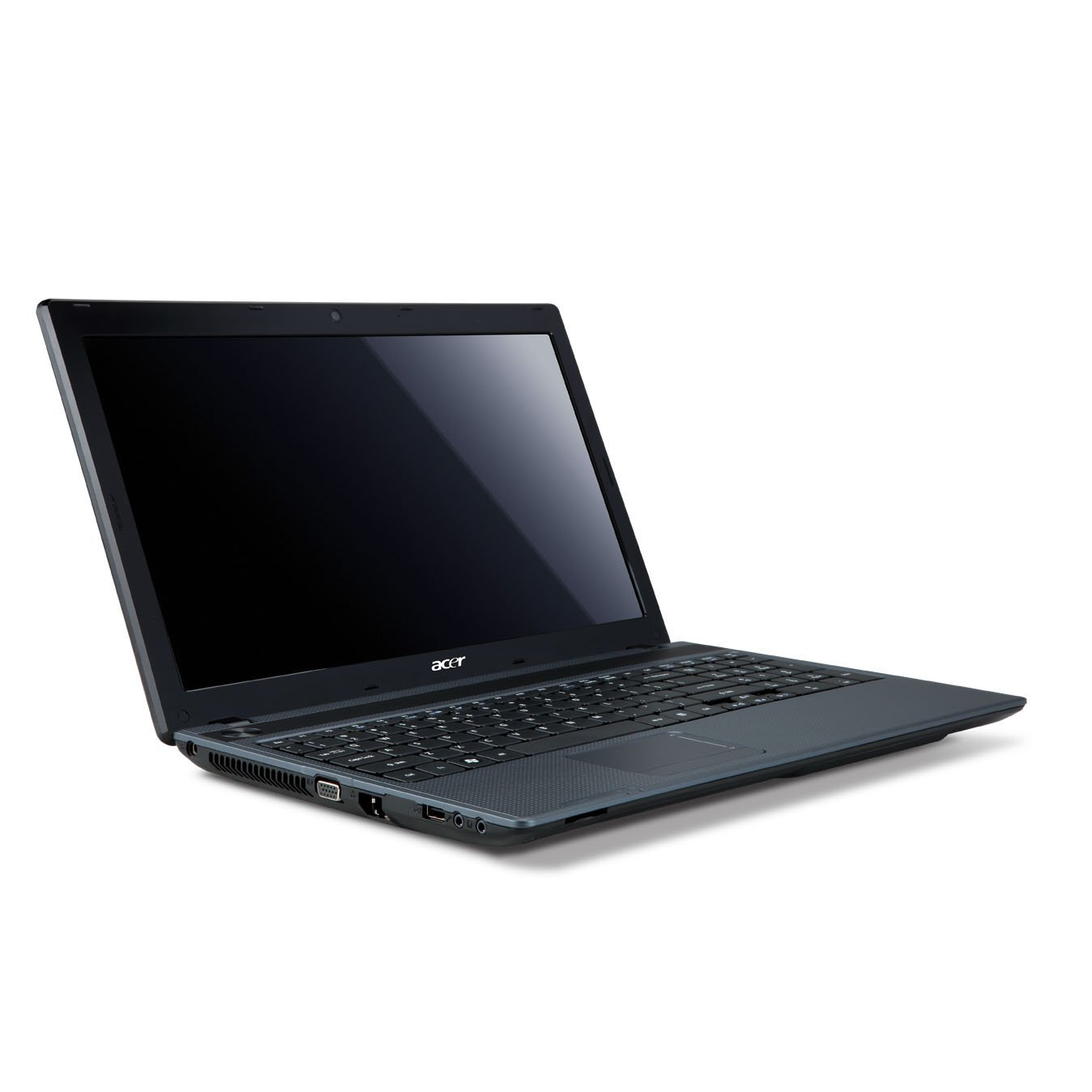 acer aspire 5733 notebook pc review spec notebook review click here. Black Bedroom Furniture Sets. Home Design Ideas