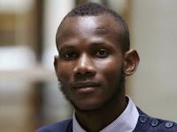 Pemuda Muslim Penyelamat Yahudi Dapat Kado Istimewa