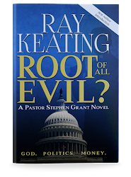 Root of All Evil? at Amazon.com