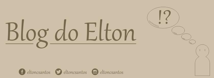 @EltonCSantos
